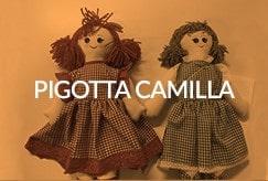 pigotta-camilla-min