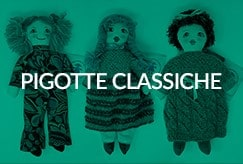 pigotta-classica-min