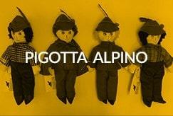 pigotta-alpino