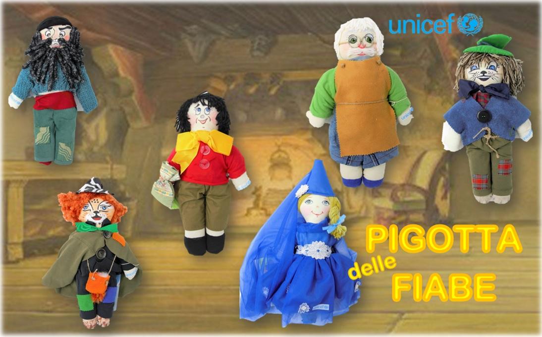 banner-sito-pigotta-fiabe