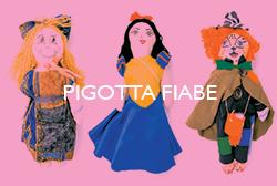 pigotta-fiabe-002