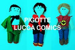 pigotte-lucca-comix