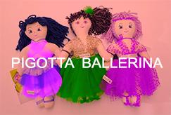 Pigotta Ballerina