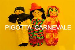 Pigotta Carnevale