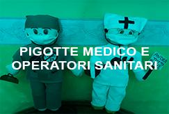 pigotte-medico-e-operatori-sanitari