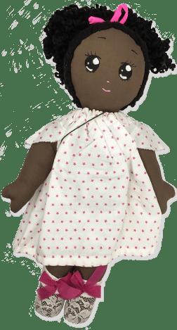 bambola-realizza