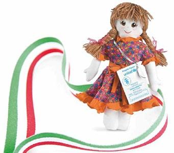 pigotta-italia-min